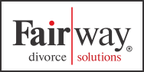 Fairway Divorce Solutions Jobs