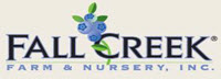 Fall Creek Farm & Nursery, Inc. Jobs