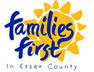 Families First in Essex County, Inc.
