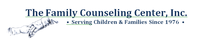 The Family Counseling Center 3283083