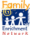 FAMILY ENRICHMENT NETWORK Jobs