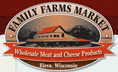 Family Farms Inc. Jobs