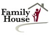 Family House Jobs