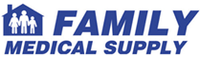 FAMILY MEDICAL SUPPLY Jobs
