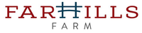 Far Hills Farm