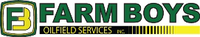 Farm Boys Oilfield Services Inc. Jobs