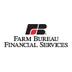 Farm Bureau Jobs
