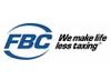 Farm Business Consultants Inc. (FBC)