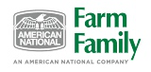 Farm Family Insurance - New Paltz Office 3286043