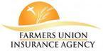 Farmers Union Insurance Agency Jobs