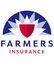 Farmers Insurance Group Jobs