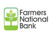 The Farmers National Bank Jobs