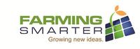 Farming Smarter Jobs
