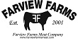 Farview Farms Meat Co. 2580790