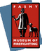 FASNY Museum of Firefighting Jobs