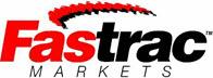 Fastrac Markets LLC. 3266383