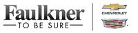 Faulkner Chevrolet Cadillac Jobs