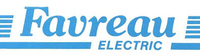 Favreau Electric, Inc. Jobs