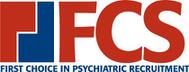 FCS, Inc Jobs