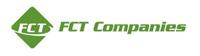 FCT Companies