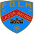 Federation of Lasermasters