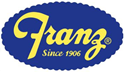 Franz Family Bakeries Jobs