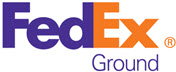 FedEx Ground 3278451
