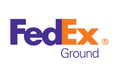 FedEx Ground Jobs
