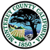 Monterey County Health Department Jobs