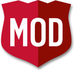 MOD Super Fast Pizza Jobs