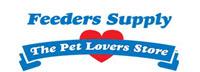Feeders Supply Company Jobs
