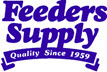 Feeders Supply Company Jobs