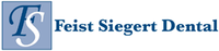 FEIST SIEGERT DENTAL Jobs