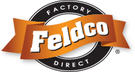 Feldco Windows, Siding and Doors Jobs