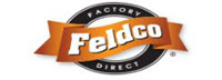 Feldco Windows, Siding & Doors Jobs