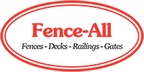 Fence-All Jobs