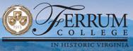 Ferrum College Jobs