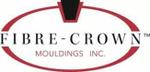 Fibre-Crown Mouldings Inc. Jobs