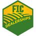 FIC Dealerships Jobs
