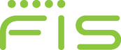 Fidelity National Information Services (FIS)