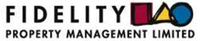 Fidelity Property Management Limited Jobs