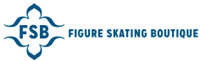 Figure Skating Boutique