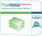 FileHold Systems Inc. Jobs