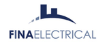 Fina Electrical Systems
