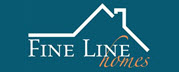 Fine Line Homes Jobs