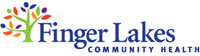 Finger Lakes Community Health Jobs