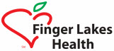 Finger Lakes Health Jobs