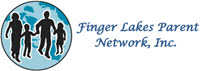 Finger Lakes Parent Network Jobs