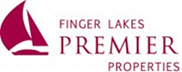 Finger Lakes Premier Properties Jobs