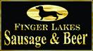Finger Lakes Sausage & Beer Jobs